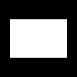 Miia K-H Design